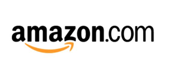 amazon_magento2-payment-gateway
