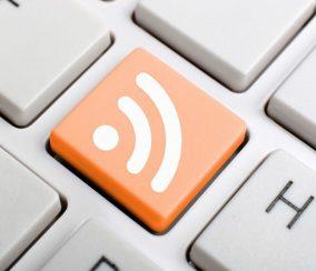 5 Best RSS Post Importer Plugins for WordPress